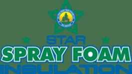 Star Spray Foam Insulation