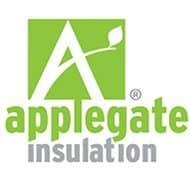 Applegate Insulation