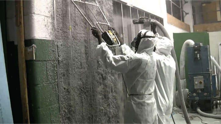 Cellulose Fiber Insulation New Orleans - Star Spray Foam